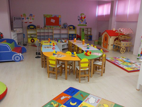 http://ernur.com.tr/images/gallery//ernur_kindergarden_furnitures.jpg