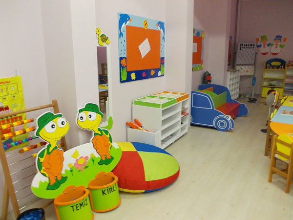 http://ernur.com.tr/images/gallery//ernur_kindergarten_furnitures.jpg